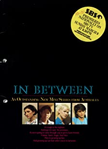 In Between (1987)