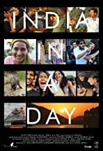 India in a Day