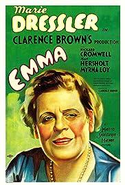 Emma(1932) Poster - Movie Forum, Cast, Reviews