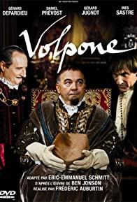 Primary photo for Volpone