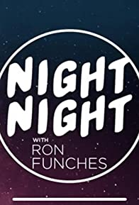 Primary photo for Night Night with Ron Funches