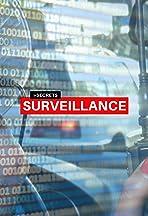Surveillance Secrets