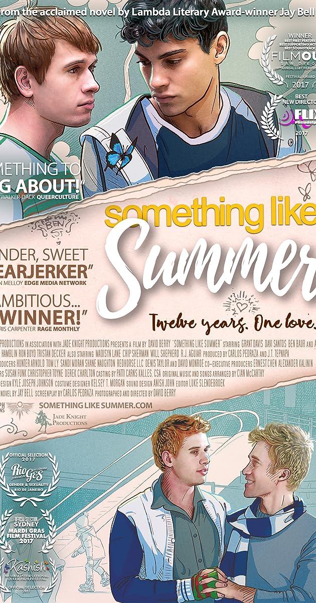 Movies teen gay movies 13