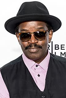 Fab 5 Freddy Picture