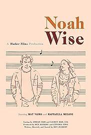 Noah Wise