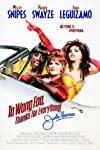 To Wong Foo Thanks for Everything, Julie Newmar (1995)