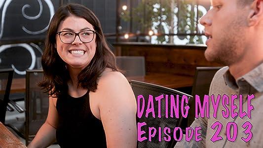 Infiltrados en clase trailer latino dating