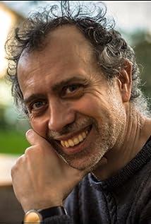 Hervé Guyader Picture