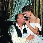 Nastassja Kinski and Rolf Hoppe in Frühlingssinfonie (1983)