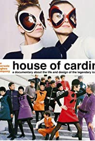 Primary photo for House of Cardin