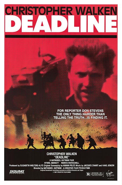 Deadline (1987)