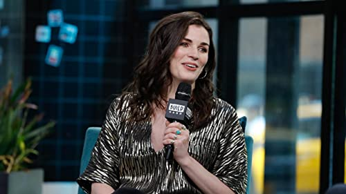 """BUILD: Getting Ugly to Get Beautiful in Aisling Bea's """"This Way Up"""""""