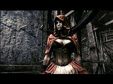 Resident Evil Five (VG)