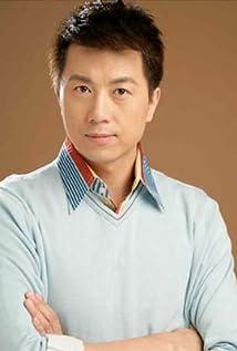 Sampan Wu Picture