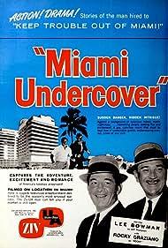 Miami Undercover (1961)