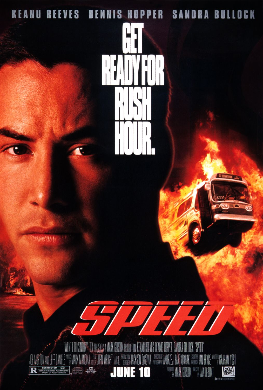 speed 1994 full movie download
