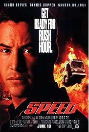 Download Speed (1994) Movie