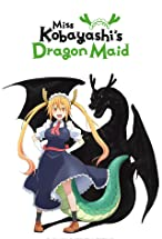 Primary image for Miss Kobayashi's Dragon Maid