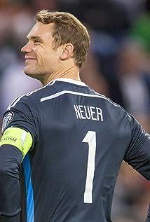 Manuel Neuer Picture