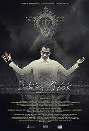 Dahling Nick Poster
