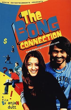 Rabindranath Tagore (lyrics) The Bong Connection Movie