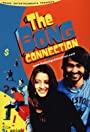 The Bong Connection