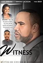 Witness Movie