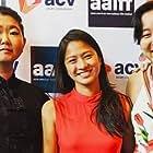 Kathy Huynh-Phan