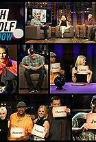 The Josh Wolf Show