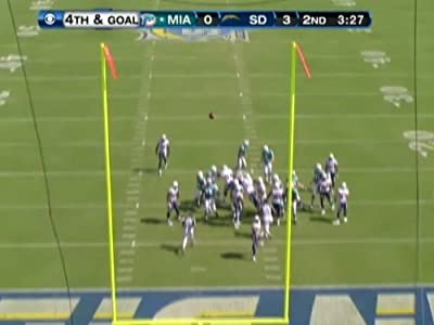 Watch adults movie hollywood Week 3: Dolphins at Chargers Game Highlights [iPad]