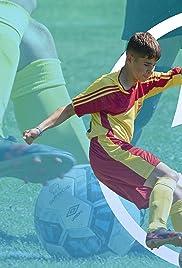 Own Goal Poster