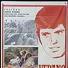 Verano ardiente (1971)