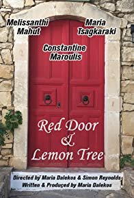 Primary photo for Red Door and Lemon Tree