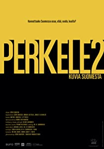 Downloads psp movie Perkele 2. Kuvia Suomesta vuonna 2016 [h264]