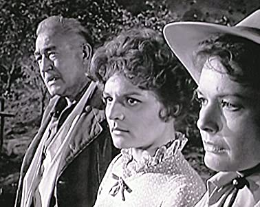 Se online film Cheyenne: Savage Breed [UltraHD] [1920x1600] [320x240] by Robert Sparr