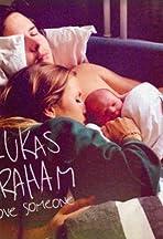 Lukas Graham: Love Someone