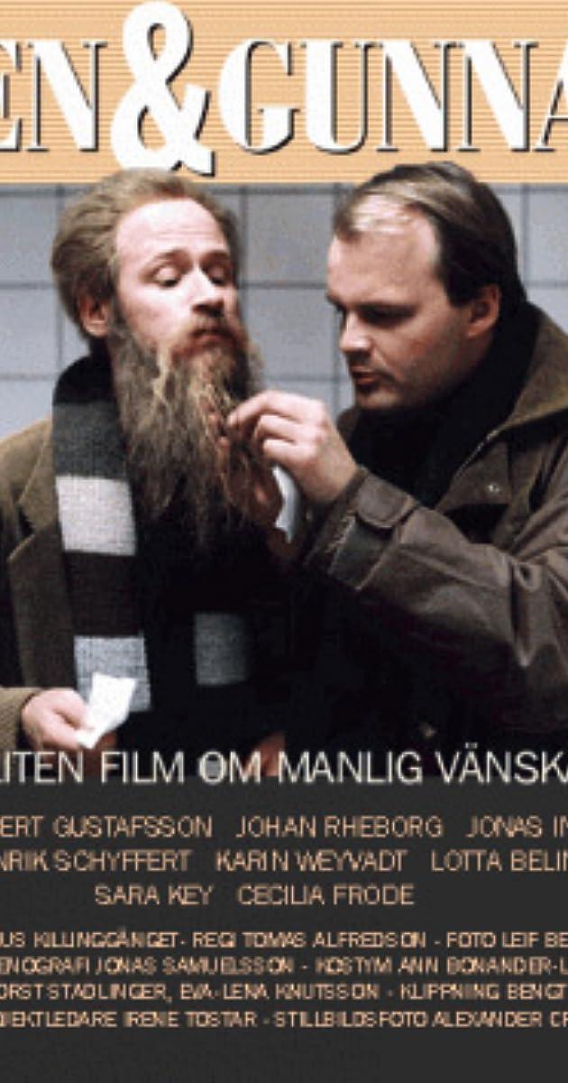 Filmrecension en liten antirojalistisk film