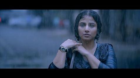 hamari adhuri kahani movie mp3 song free download 320kbps