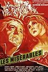 Les Misérables (1934)