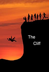 Primary photo for The Cliff