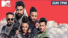 MTV Roadies - Episodes - IMDb