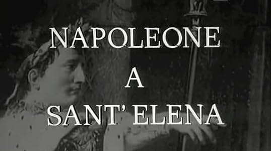 Smart movie full free download Napoleone a Sant'Elena Italy [1280x960]