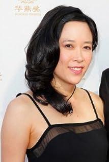 April Hong Picture