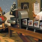 Wallace & Gromit's Cracking Contraptions (2002)