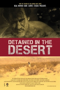 Mobile smartmovie download Detained in the Desert by [2048x1536]