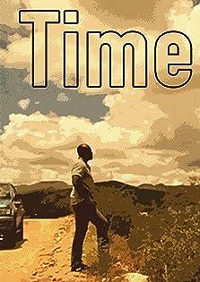 Time (III) (2009)