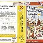 'Men Olsenbanden var ikke død!' (1984)