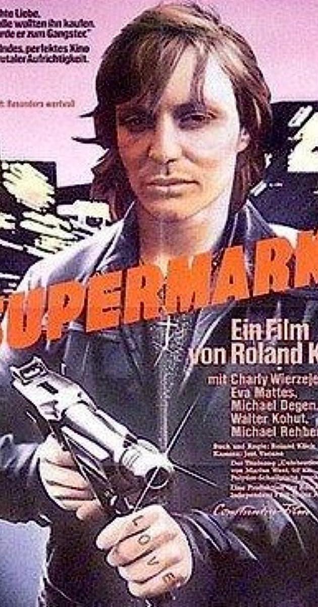 Supermarkt (1974) - IMDb