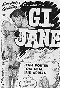 Primary photo for G.I. Jane