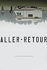 Aller-Retour Poster